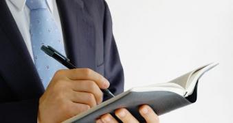 Divorcio de mutuo acuerdo en Santander
