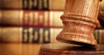 Otras áreas legales